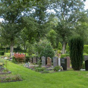 Wormerveer_begraafplaats