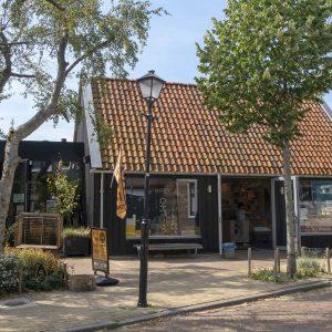 Zaandijk_dehoop